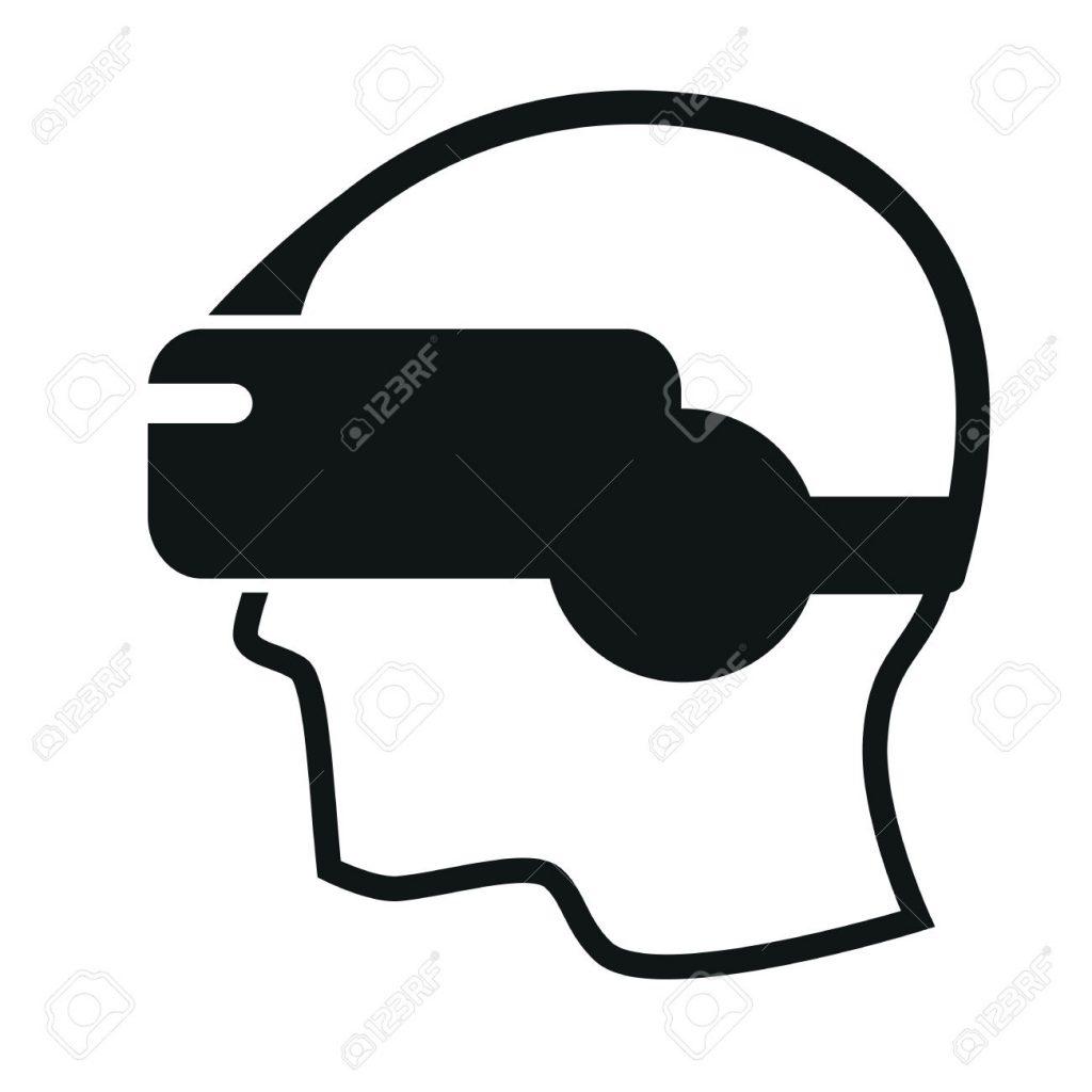 360 / VR testing…